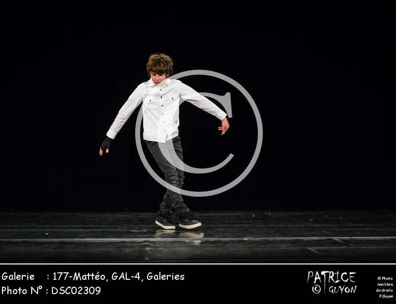 177-Mattéo, GAL-4-DSC02309
