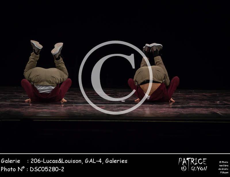 206-Lucas&Louison, GAL-4-DSC05280-2