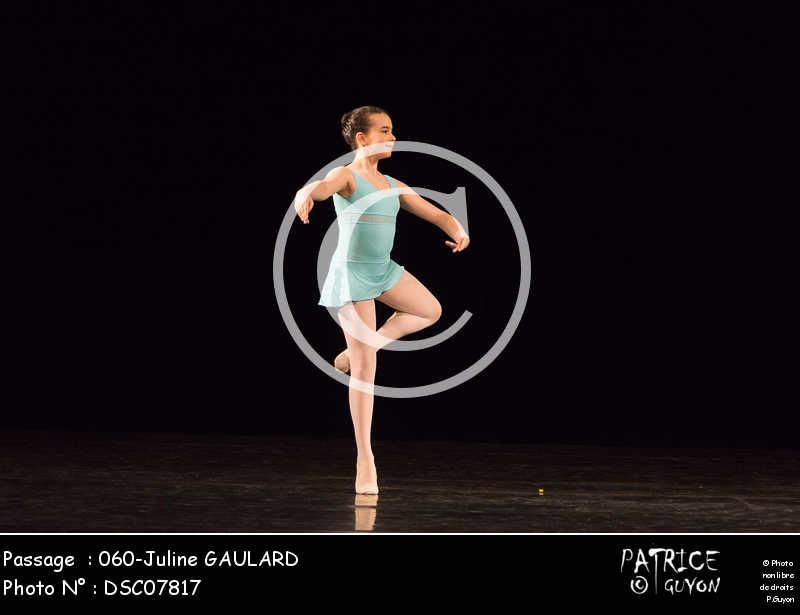060-Juline GAULARD-DSC07817