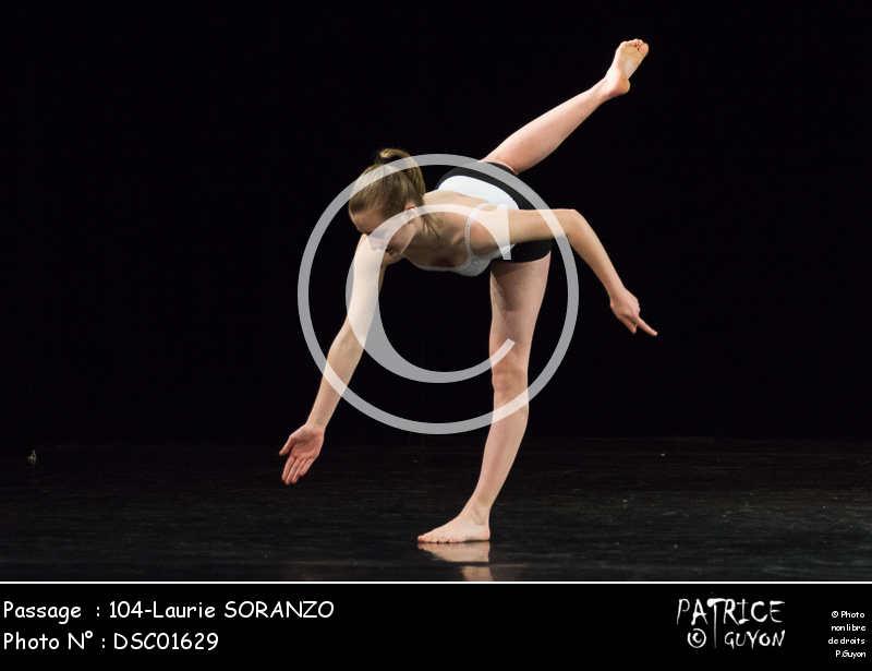 104-Laurie SORANZO-DSC01629