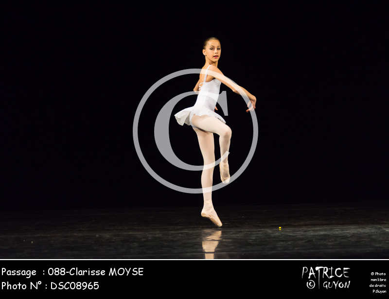 088-Clarisse MOYSE-DSC08965