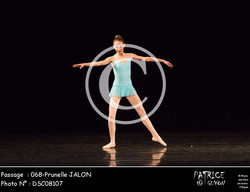 068-Prunelle JALON-DSC08107