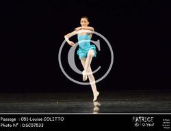 051-Louise COLITTO-DSC07533