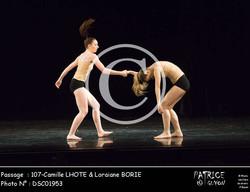 107-Camille LHOTE & Loraiane BORIE-DSC01953