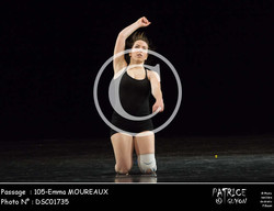 105-Emma MOUREAUX-DSC01735