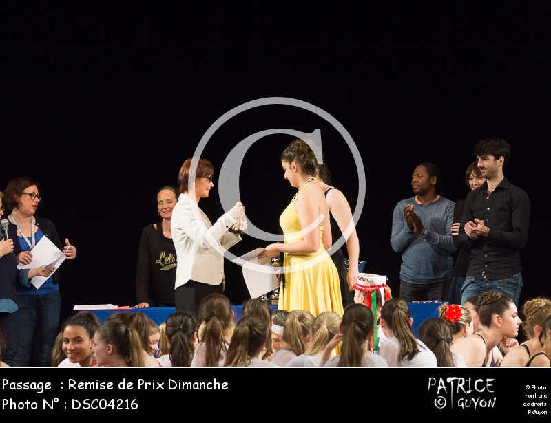 Remise de Prix Dimanche-DSC04216