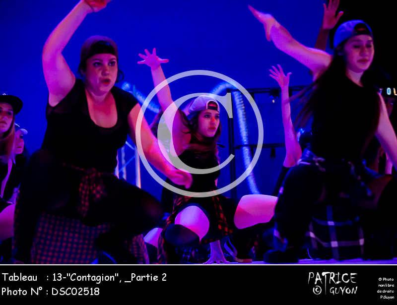 _Partie 2, 13--Contagion--DSC02518