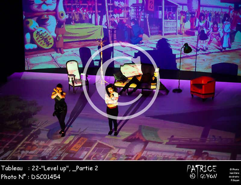 _Partie 2, 22--Level up--DSC01454