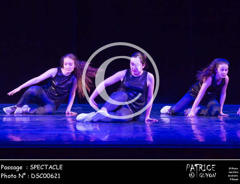 SPECTACLE-DSC00621