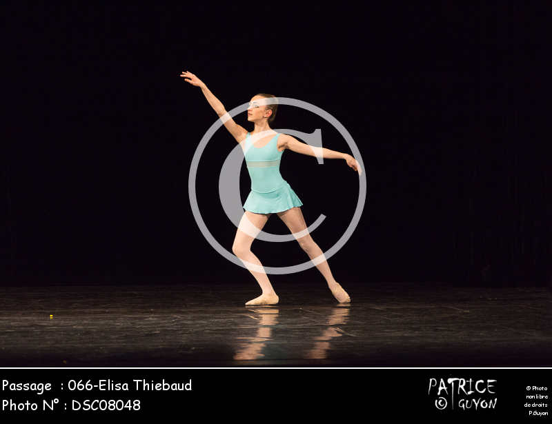066-Elisa Thiebaud-DSC08048