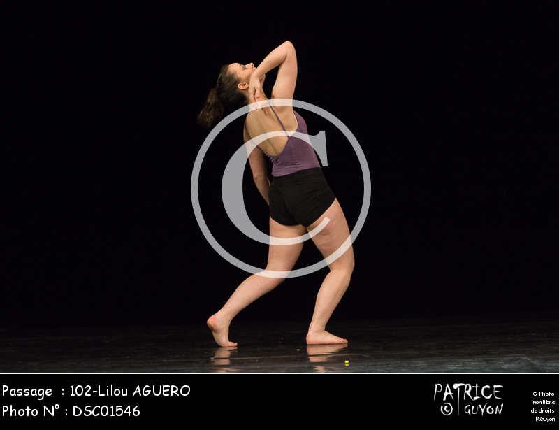 102-Lilou AGUERO-DSC01546