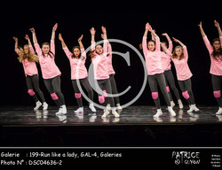 199-Run like a lady, GAL-4-DSC04636-2