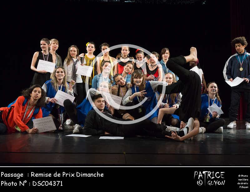 Remise de Prix Dimanche-DSC04371