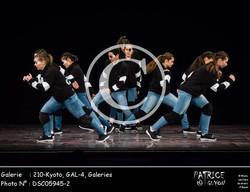 210-Kyoto, GAL-4-DSC05945-2