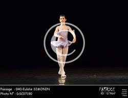 040-Eulalie SIMONIN-DSC07190