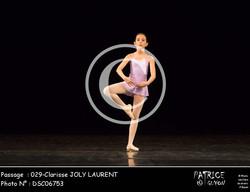 029-Clarisse JOLY LAURENT-DSC06753