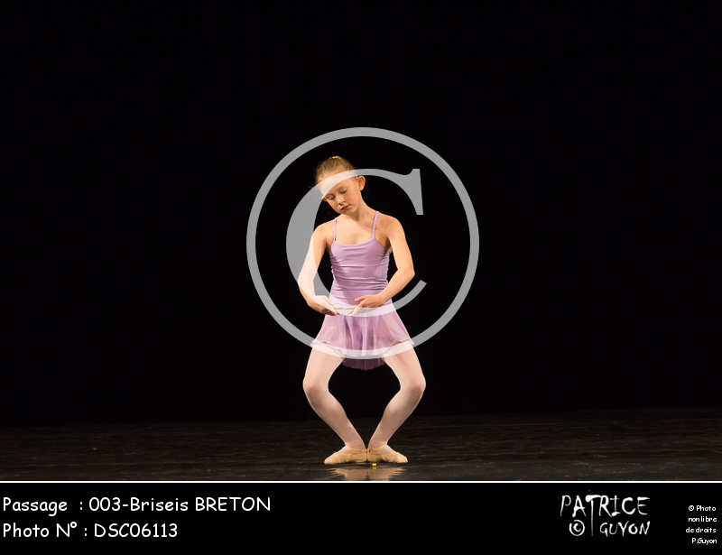 003-Briseis BRETON-DSC06113