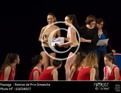 Remise de Prix Dimanche-DSC04027