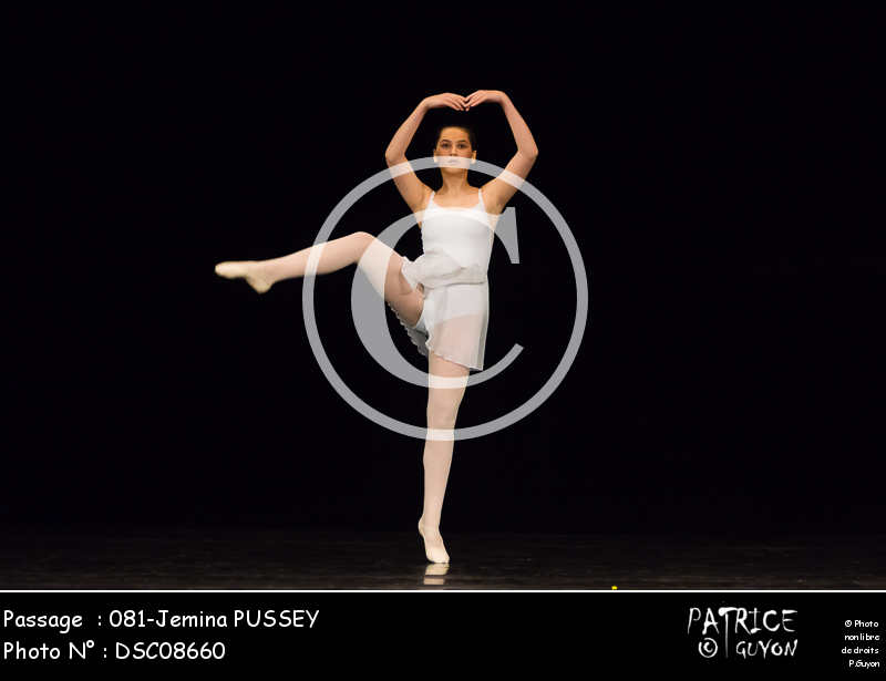 081-Jemina PUSSEY-DSC08660