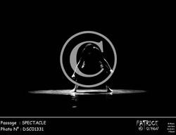 SPECTACLE-DSC01331