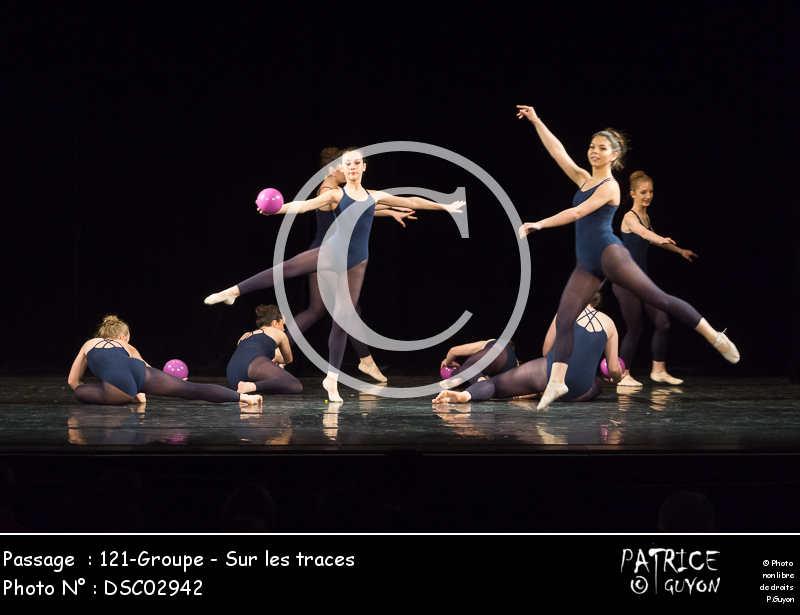 121-Groupe - Sur les traces-DSC02942