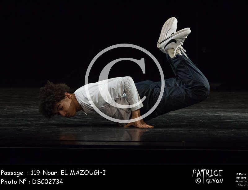 119-Nouri EL MAZOUGHI-DSC02734