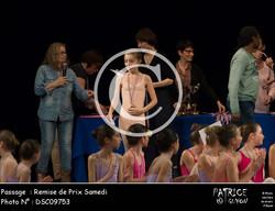 Remise de Prix Samedi-DSC09753
