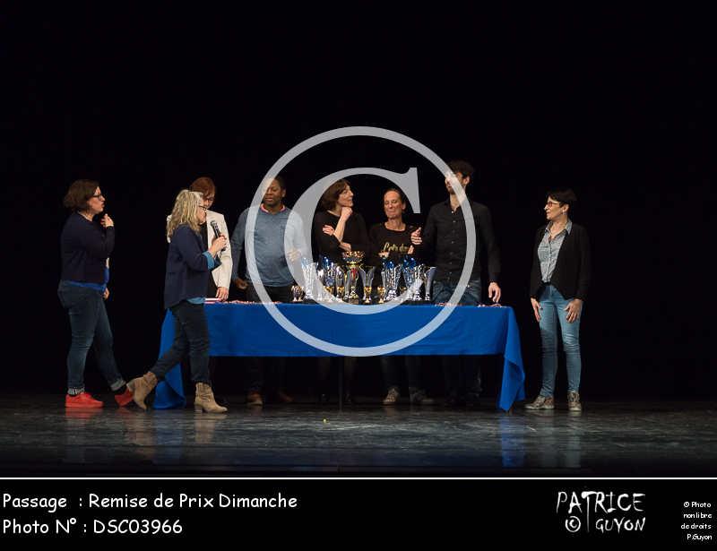 Remise de Prix Dimanche-DSC03966