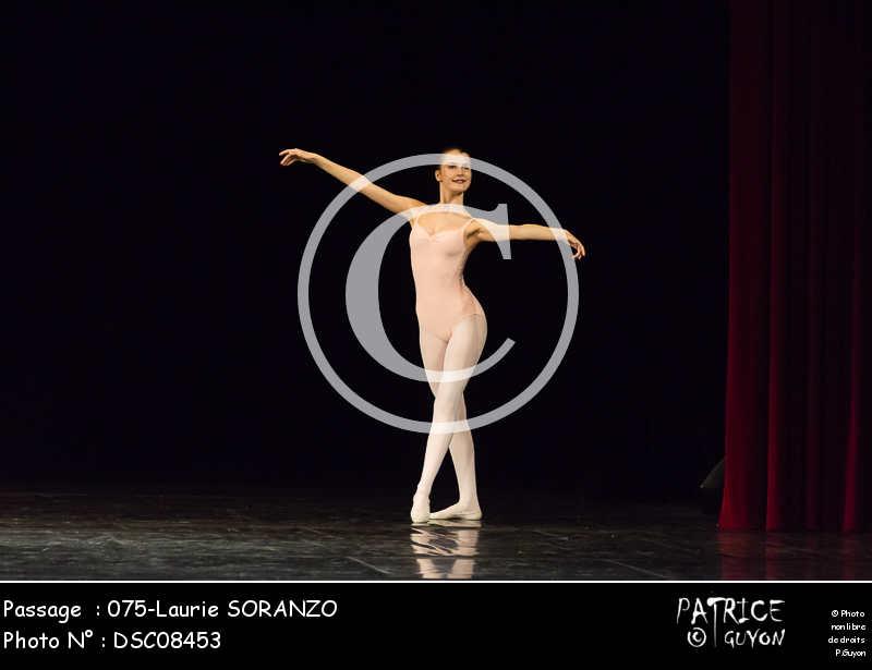 075-Laurie SORANZO-DSC08453