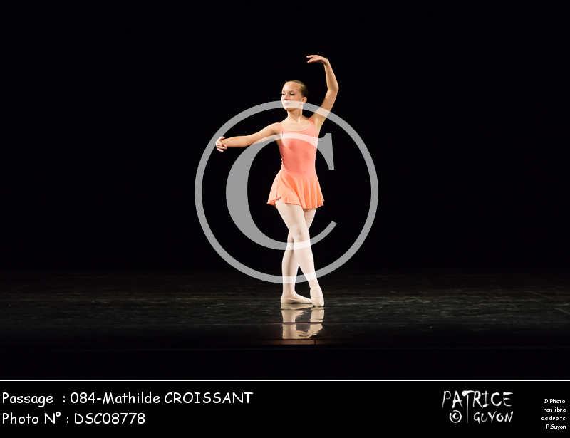 084-Mathilde CROISSANT-DSC08778