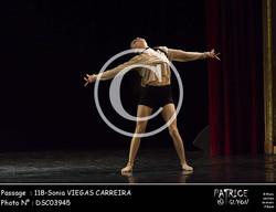 118-Sonia VIEGAS CARREIRA-DSC03945