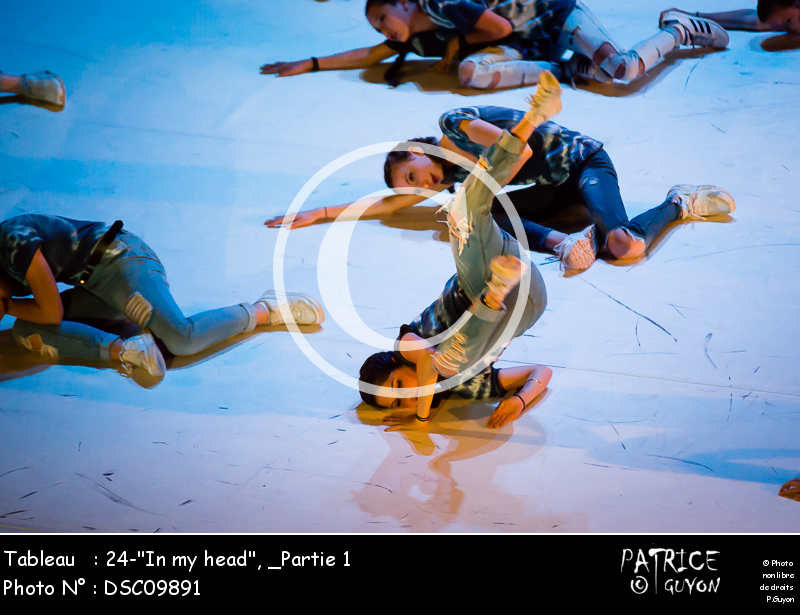 _Partie 1, 24--In my head--DSC09891