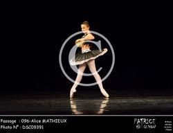 096-Alice MATHIEUX-DSC09391