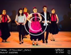 _Partie 1, 17--Ira y Amor--DSC07441