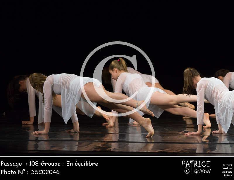 108-Groupe_-_En_équilibre-DSC02046