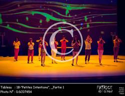 _Partie 1, 18--Petites Intentions--DSC07454
