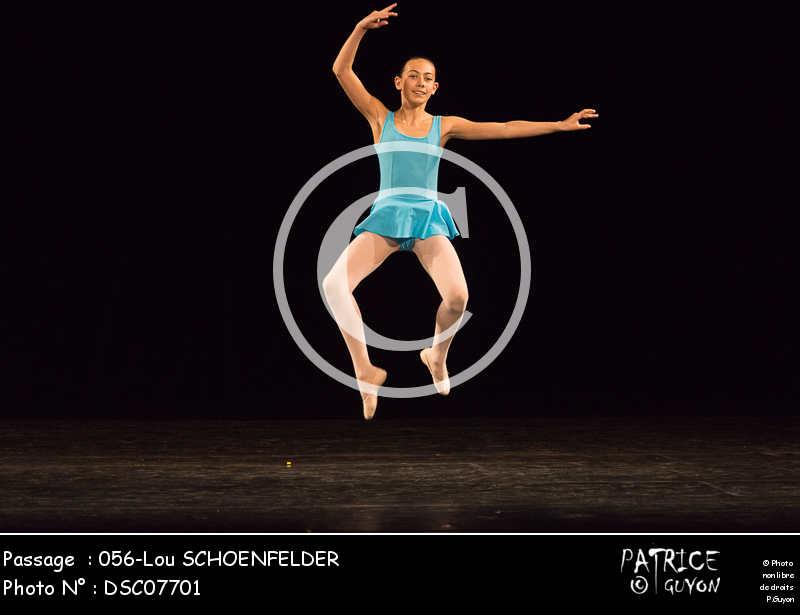 056-Lou SCHOENFELDER-DSC07701