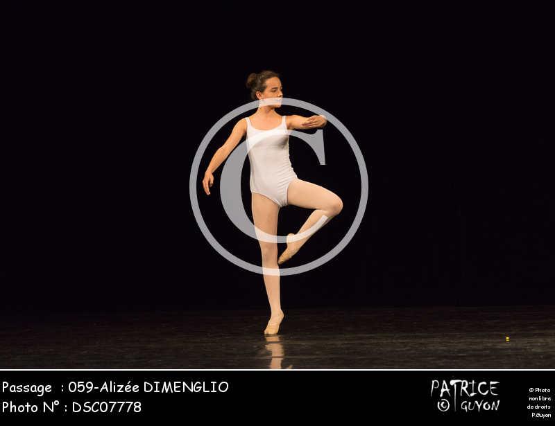 059-Alizée_DIMENGLIO-DSC07778