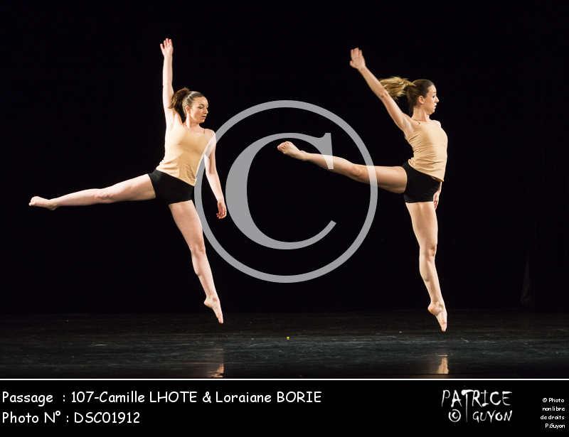 107-Camille LHOTE & Loraiane BORIE-DSC01912
