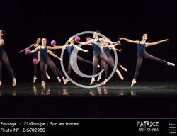 121-Groupe - Sur les traces-DSC02950