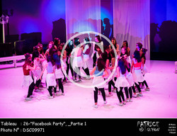 _Partie 1, 26--Facebook Party--DSC09971