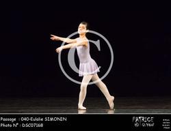 040-Eulalie SIMONIN-DSC07168