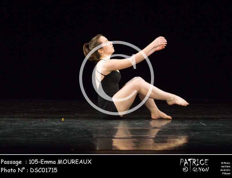 105-Emma MOUREAUX-DSC01715