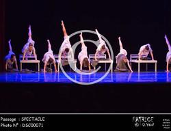 SPECTACLE-DSC00071