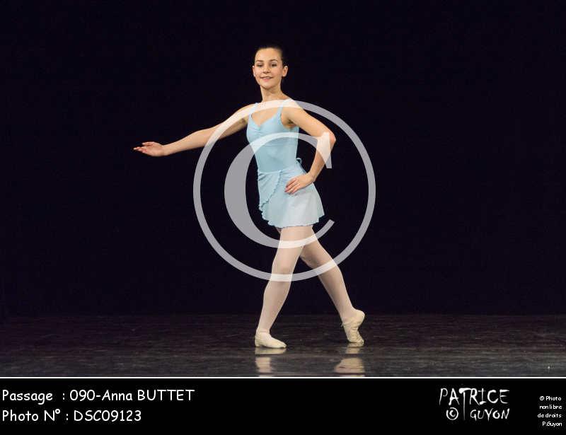 090-Anna BUTTET-DSC09123