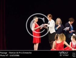 Remise de Prix Dimanche-DSC03986