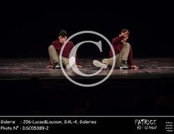 206-Lucas&Louison, GAL-4-DSC05389-2