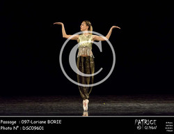 097-Loriane BORIE-DSC09601