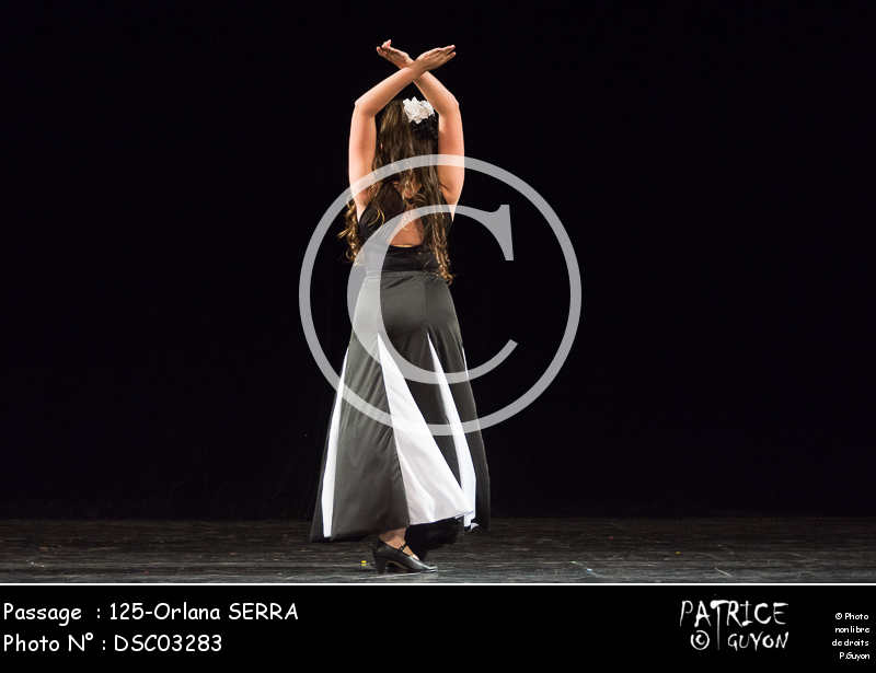 125-Orlana SERRA-DSC03283