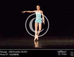 068-Prunelle JALON-DSC08096